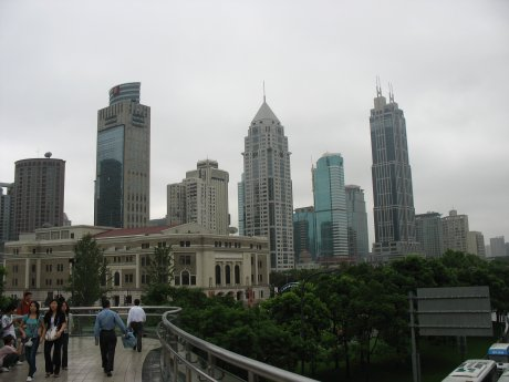shanghai1 thumb